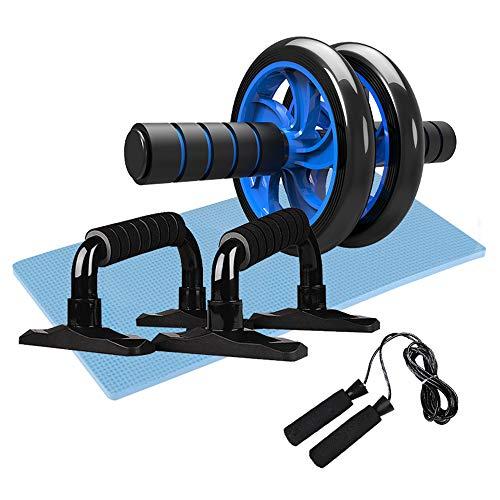 51B7lt97PcL - Home Fitness Guru