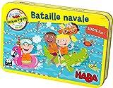 HABA Bataille navale