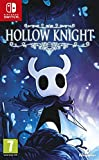 Hollow Knight Nsw- Nintendo Switch