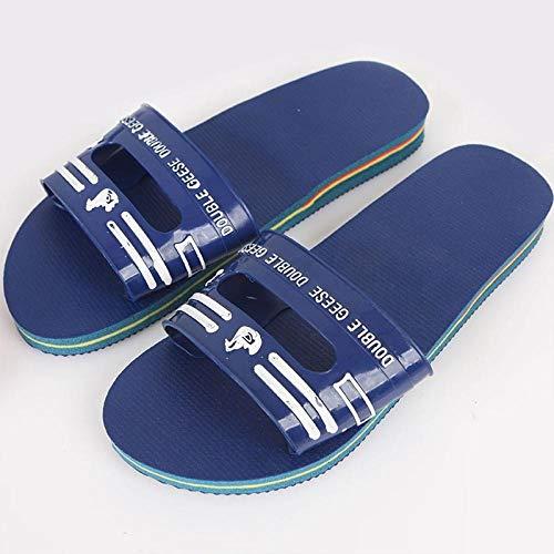 InfraditoInfradito sandali da spiaggia e pantofole da donna antiscivolo scarpe da studente semplici...