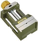 プロクソン(PROXXON) ミニバイス ドリルスタンド・テーブルドリル・マイクロ・クロステーブル使用時に便利 NO.28130