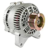 DB Electrical AFD0014 Alternator Compatible With/Replacement For Lincoln Town Car Ford Crown Victoria 4.6L 1992 1993 1994, 4.6L Towncar Town Car 1991 1992, Grand Marquis 1992 321-1304
