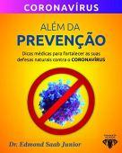 Más allá de la prevención: consejos médicos para fortalecer sus defensas naturales contra CORONAVIRUS