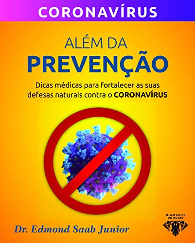Beyond prevention: Medical tips to strengthen your natural defenses against CORONAVIRUS