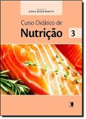 Nutrition Teaching Course - Volume 3