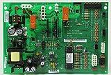 Life Fitness Wax Lift Board A080-92182-F000 or A084-92182-a002R Works TR-9100 TR-9500 TR-9500HR Treadmill