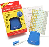 DryEasy Bedwetting Alarm with...