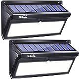 BAXIA TECHNOLOGY Solar...image