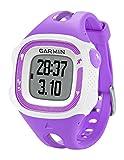 Garmin Forerunner 15 GPS Running con Funzione Contapassi, Misura...