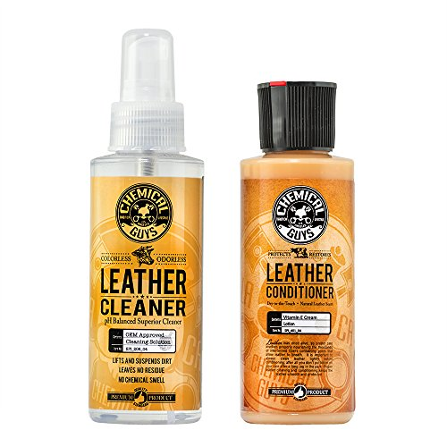 best leather cleaner and conditioners for cars Black Friday Cyber Monday deals 2020