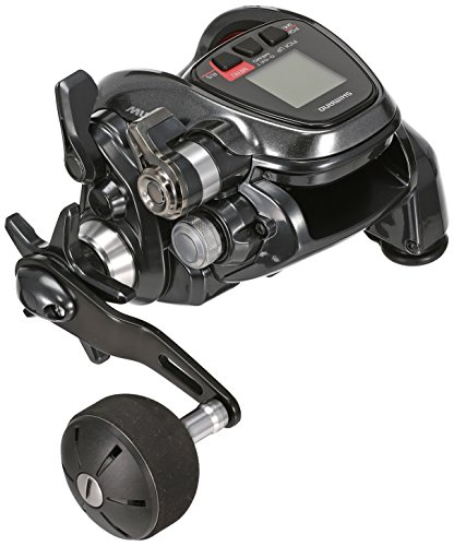 Shimano 2016 PLAYS 3000 Electric Reel
