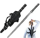 Original Blade Schwert des Daywalkers