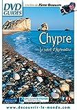 Chypre-Le Soleil d'Aphrodite