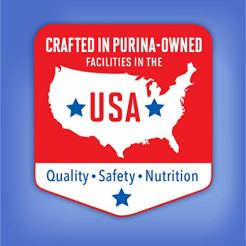 Purina-Friskies-Gravy-Wet-Cat-Food-Variety-Pack-Shreds-Beef-Chicken-and-Turkey-Cheese-Dinner-24-55-oz-Cans