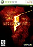 Editeur : Capcom Plate-forme : Xbox 360 Classification PEGI : unknown Date de sortie : 2009-03-13 Genre : Jeux d'aventure