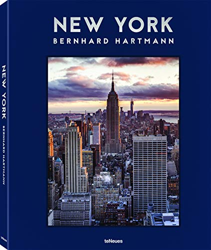 New York (Photographer) Idioma Inglés: New York Tag und Nac