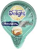 International Delight Cinnabon...image