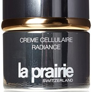 La Prairie Cellular Radiance Cream, 1.7-Ounce Box
