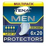 TENA MEN Level 2 Einlagen 120 St