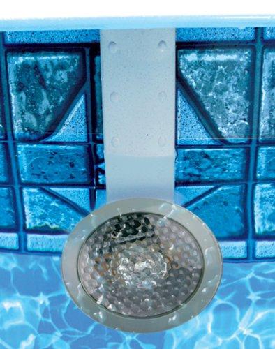 Smart pool NL35 NiteLighter Underwater Light for AG Pools