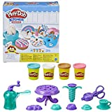 Play-Doh – Pate A Modeler - Les Beignets