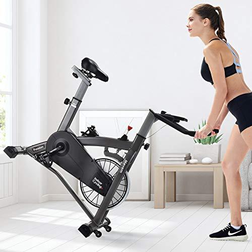 51C+3awp48L - Home Fitness Guru