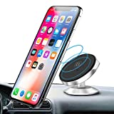 Magnetic Phone Car Mount...