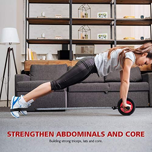 51C6hPLBvKL - Home Fitness Guru