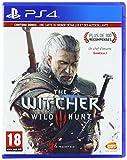 Classification PEGI : ages_18_and_over Edition : Standard Plate-forme : PlayStation 4 Editeur : Bandai Namco Entertainment Genre : Jeux d'arcade