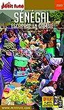 Guide Sénégal 2020 Petit Futé