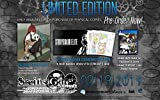 STEINS;GATE ELITE: Limited Edition - PlayStation 4 (Video Game)