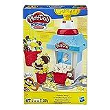 Play-Doh – Pate A Modeler – La Machine à Pop Corn