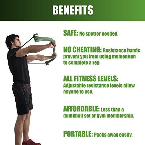 51COhvh3deL - Home Fitness Guru