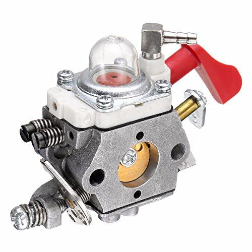 Alamor Carburatore Sostituire Per Walbro Wt 668 997 Hpi Baja 5B Fg Zenoah Cy Rcmk Losi Car