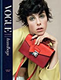 Vogue Essentials: Handbags (English Edition)