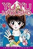 Yu Yu Hakusho 2