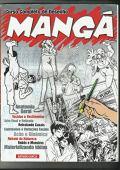 Curso completo de dibujo manga