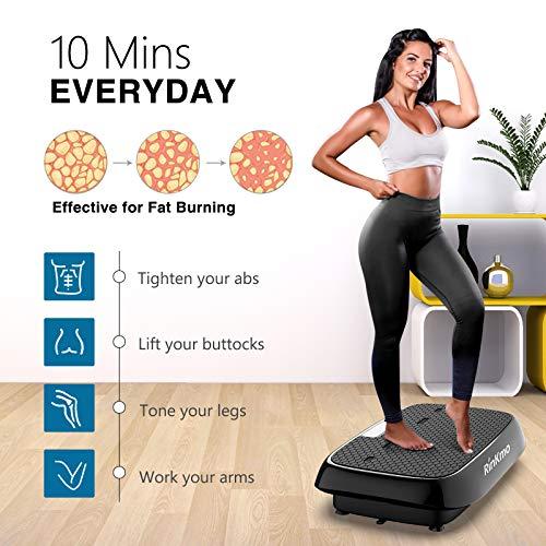 51CbKecypdL - Home Fitness Guru