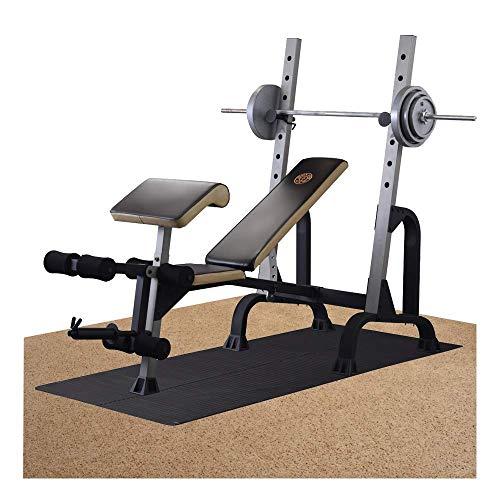 51CkvJF+3NL - Home Fitness Guru