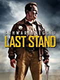 The Last Stand poster thumbnail