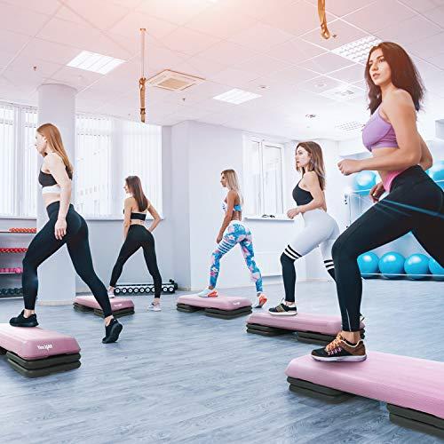 51CvTZTB+EL - Home Fitness Guru