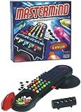 Hasbro - 44220 - Jeu de réflexion 'Mastermind'