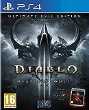 Classification PEGI : ages_16_and_over Edition : ultimate evil édition Editeur : Blizzard Date de sortie : 2014-08-19 Plate-forme : PlayStation 4