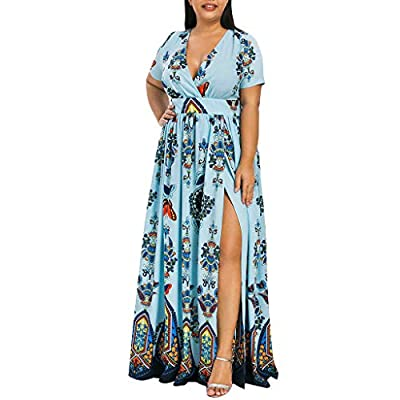 women dresses for special occasions sexy dress for women wedding guest dresses for womens for formal party dresses for womens for church dresses for women party dresses for womens sexy club dresses women party ladies dresses for church ladies dresses...