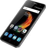 ZTE Blade A610 Plus Smartphone débloqué 4G (écran 5.5 pouces - 32Go...