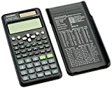 Casio FX-991ES Plus-2 Calculatrice Scientifique