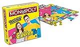 Monopoly Me Contro Te Classico