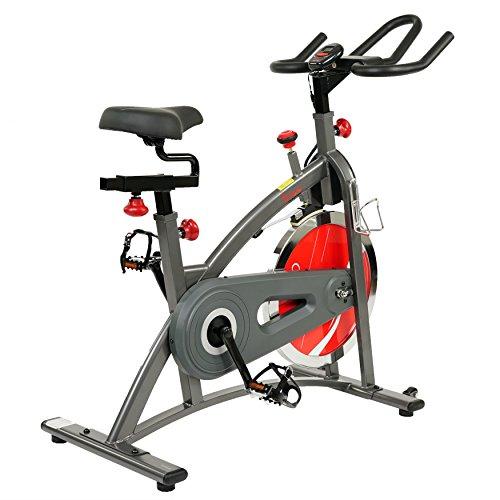 51D9gO0jWlL - Home Fitness Guru