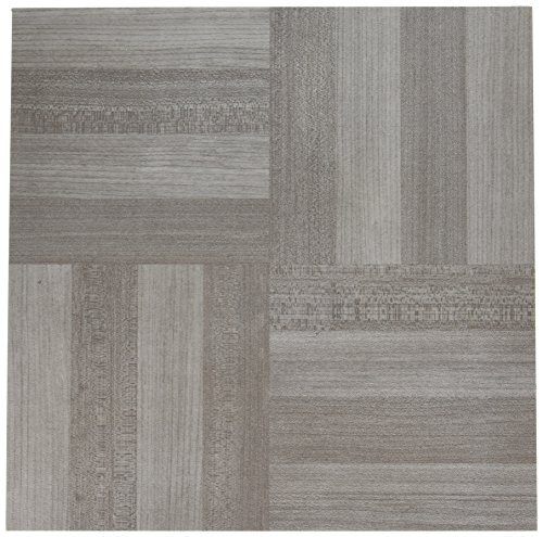 Achim Home Furnishings FTVWD23120 Nexus Self Adhesive 20 Vinyl...