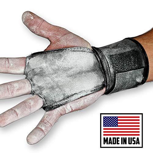JerkFit WODies Hand Grips